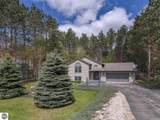 15228 Manistee County Line Road - Photo 30