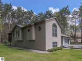 15228 Manistee County Line Road - Photo 32