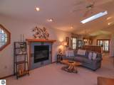 15228 Manistee County Line Road - Photo 4