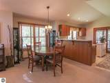 15228 Manistee County Line Road - Photo 6