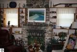 12430 West Torch Lake Drive - Photo 3