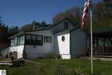 12430 West Torch Lake Drive - Photo 9