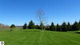 7414 Meadows Drive - Photo 60