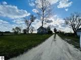 7302 35 Road - Photo 5