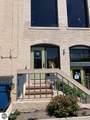 126 Front Street - Photo 5