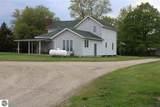 9635 Shepherd Road - Photo 33