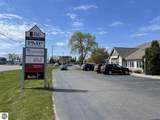 3333 Cass Road - Photo 3