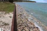 14668 Forest Beach Shores - Photo 29