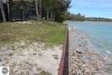 14668 Forest Beach Shores - Photo 30