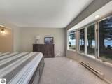 5294 Mackenzie Drive - Photo 17