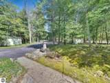 5294 Mackenzie Drive - Photo 2