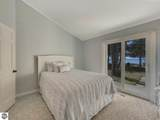 5294 Mackenzie Drive - Photo 24