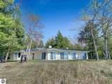5294 Mackenzie Drive - Photo 29