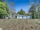 5294 Mackenzie Drive - Photo 30