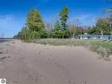 5294 Mackenzie Drive - Photo 35