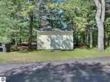 5294 Mackenzie Drive - Photo 38