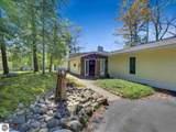 5294 Mackenzie Drive - Photo 4