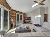 5294 Mackenzie Drive - Photo 7