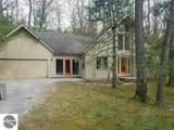 333 Scotch Pine Drive - Photo 1