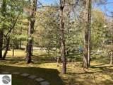 333 Scotch Pine Drive - Photo 20