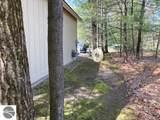 333 Scotch Pine Drive - Photo 23