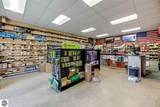 926 S Airport Road - Photo 6