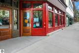 237 Front Street - Photo 58