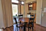 2400 Troon South - Photo 3