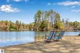 4563 Spider Lake Trail - Photo 2