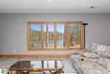 4563 Spider Lake Trail - Photo 28