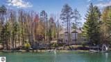 4563 Spider Lake Trail - Photo 4