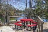 4563 Spider Lake Trail - Photo 40