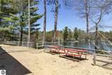 4563 Spider Lake Trail - Photo 42