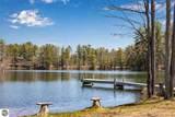 4563 Spider Lake Trail - Photo 43