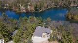 4563 Spider Lake Trail - Photo 45