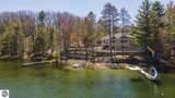 4563 Spider Lake Trail - Photo 46