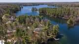 4563 Spider Lake Trail - Photo 47