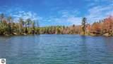 4563 Spider Lake Trail - Photo 48