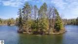 4563 Spider Lake Trail - Photo 49