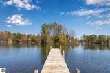 4563 Spider Lake Trail - Photo 5