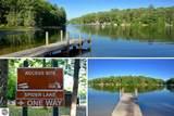 4563 Spider Lake Trail - Photo 50