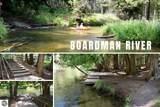 4563 Spider Lake Trail - Photo 54