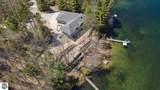 4563 Spider Lake Trail - Photo 6