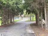 6550 Cedar Run Road - Photo 1