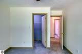 1015 Minkin Drive - Photo 47