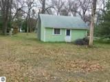 5323 Oak Drive - Photo 1