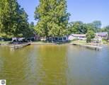 4763 Lakeside - Photo 20