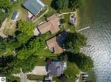 4763 Lakeside - Photo 22