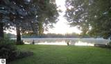 4763 Lakeside - Photo 24