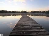 4763 Lakeside - Photo 25
